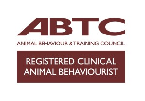 ABTC logo REG CLIN ANI BEH